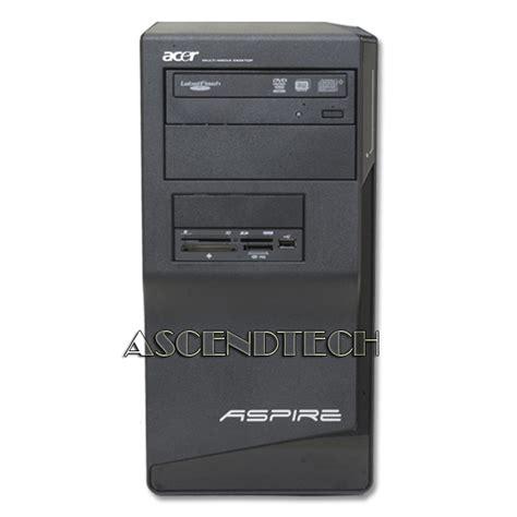Cpu Dualcore E2180 Hdd 250gb Sata Memory 2 Gb Siap Pakai am1641 u1521a sb30x 007 acer aspire e2180 2gb ram 320gb