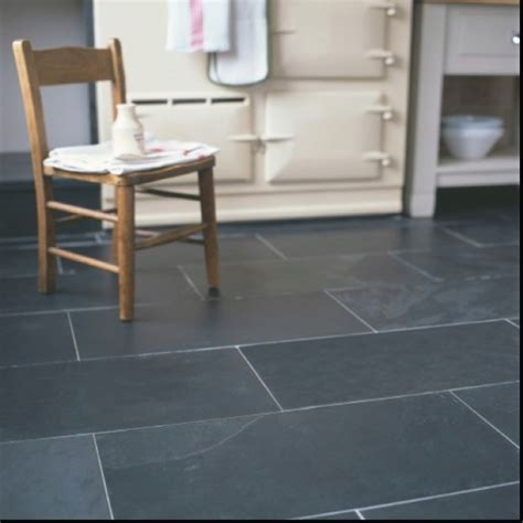 Slate Kitchen Floor Best 20 Slate Floor Kitchen Ideas On Slate Tiles Slate Flooring And Slate Kitchen
