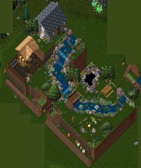 house design ultima online needs feedback housing feature request stairs delete