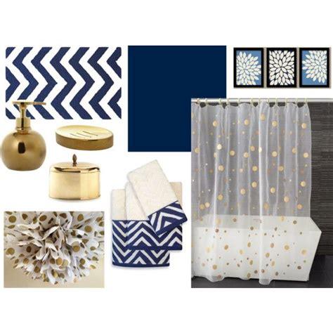 Black Master Db Navy best 25 navy bathroom decor ideas on blue
