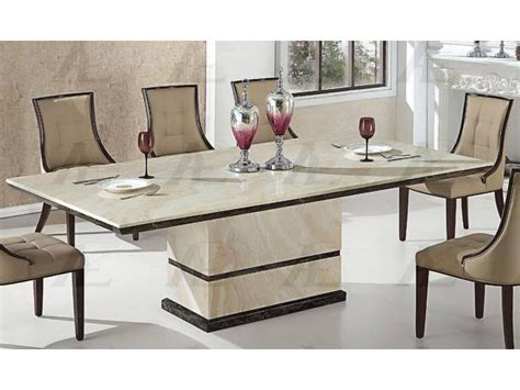 marble top dining set shop for affordable home