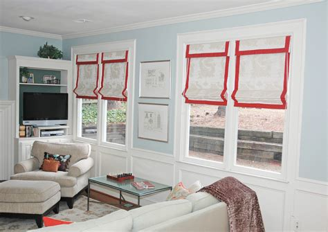 why choose custom window treatments choose custom window treatments 100 why choose custom