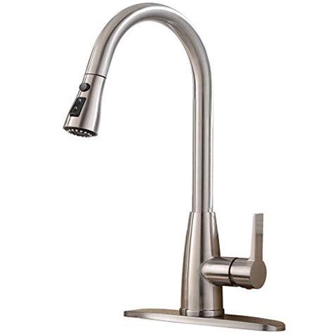 detachable kitchen sink sprayer compare price to detachable hose for sink tragerlaw biz