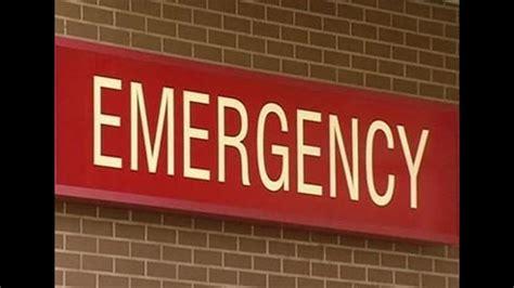 Lu Emergency Stark dead in massillon juvenile in custody wkyc