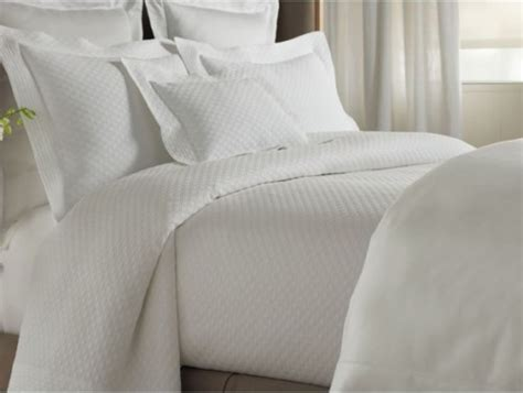 Spa Bedding by Designing A Spa Bedroom Part 4 Matelass 232 Bedding Mjn