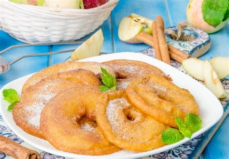 come si fa la pastella per fiori di zucca ricetta pastella per verdure