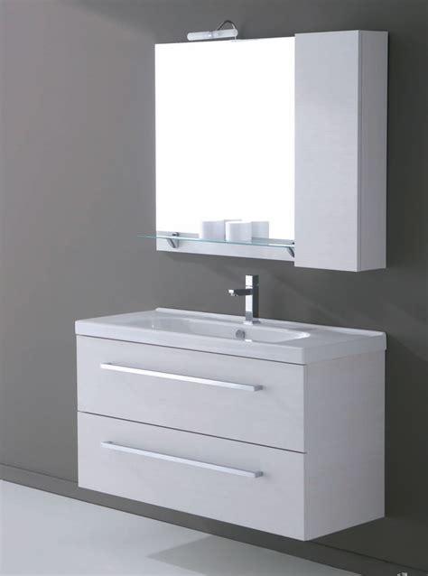 mobili per bagno mobile bagno sospeso 80 mb28