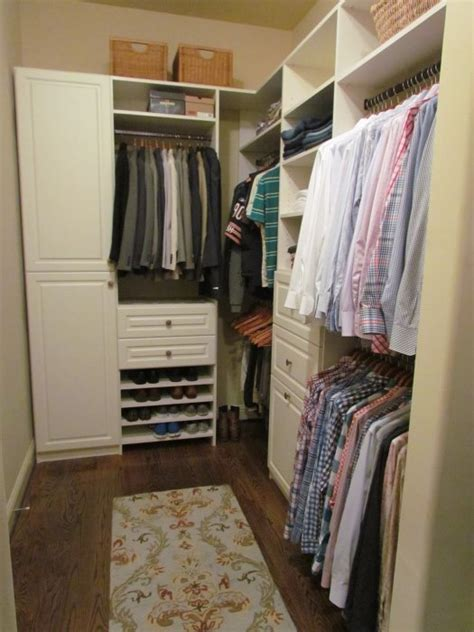 shallow closet solutions shallow closet solutions shallow closet solutions atlanta closet storage solutions luxurious closets