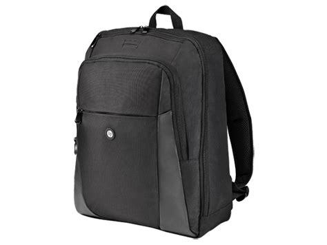 Shefinds Solution Backpacks For Big Screens by Hp Essential Backpack H1d24aa Hp 174 Middle East