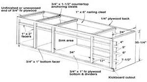 kitchen islands standard dimensions cabinet plans island with cabinets pallet wood hutch