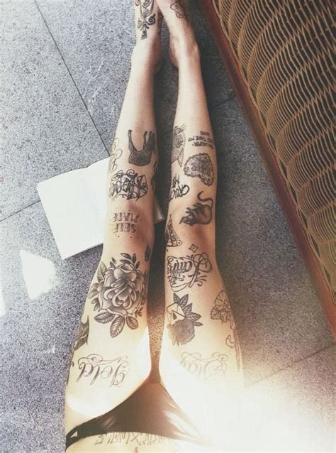 tattoo pictures for legs legs tattoologist pictures of sleeve and leg tattoos