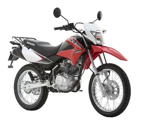 motocross bikes philippines step up to your next challenge with the honda xr150l