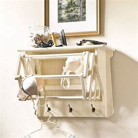 ballard designs drying rack corday accordian drying rack medium traditional drying