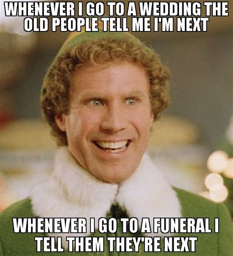 9 funeral memes that are sure to get a laugh out of every