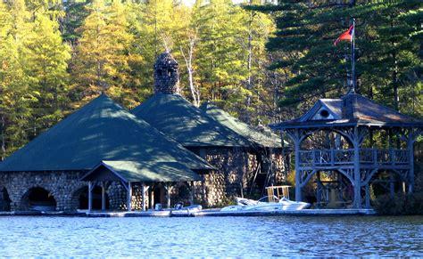 boat house usa boathouse wikidwelling