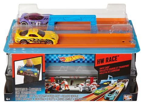 wheels truck race track wheels race track set cfc81 wheels