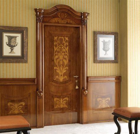 doors interior design luxury door interior design