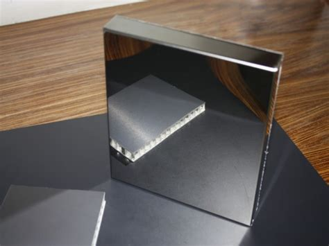 polish stainless steel mirror polished stainless steel sheet mirror stainless