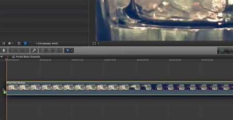 final cut pro lower thirds templates pro3rd basics pixel studios