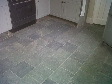 Cleaning Floor Tile by Sealing Cleaning And Polishing Tips For Slate Floors