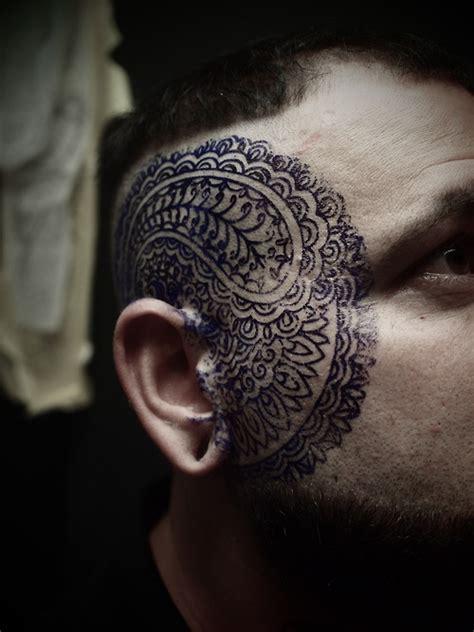 tattoo ink us on pinterest black tattoos sacred geometry tattoo and