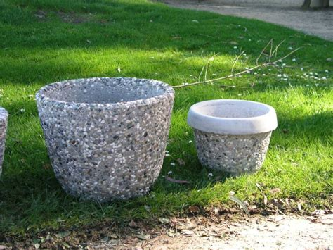 Planters Product Inc by Planters Products Incorporated 28 Images Fuselo Low Planter Pot Incorporated Shop Mayne 16