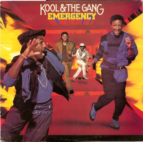 kool and the gang hollywood swinging lyrics kool and the gang vinyl record albums