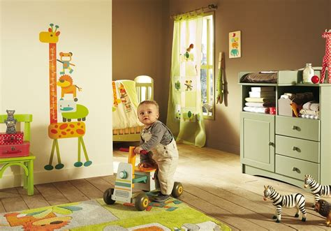 baby boy decorations for bedroom baby boys room ideas diy decorating for animal and cartoon