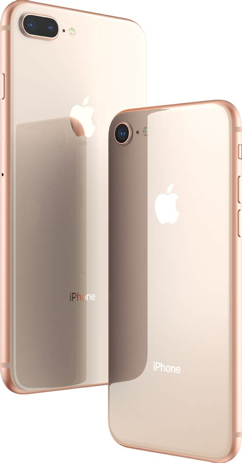 iphone 8 plus colors iphone 8 plus price colors specs reviews at t