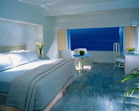 fotos uñas pintadas bonitas dormitorio blanco azul recamara relajante jpg