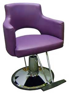 diy salon chair studio design gallery best design