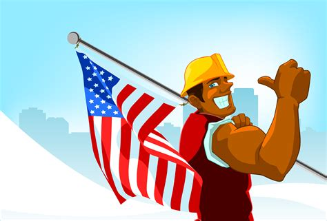 day image free labor day clipart free clipart images clipartwiz clipartix