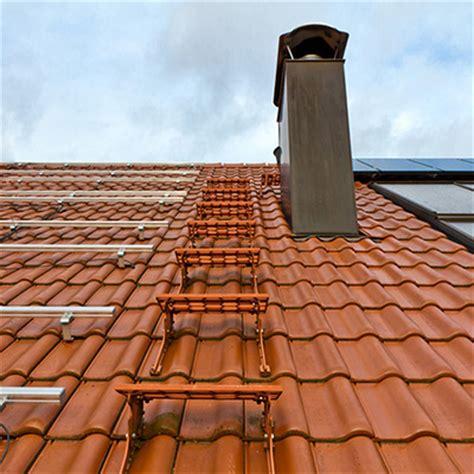 Dachsteine Dachziegel Vorteile Nachteile by Tondachziegel Kaufen Dachziegel Bis 60 Rabatt Benz24