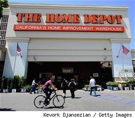 home depot hiring 250 in salem oregon must apply now aol