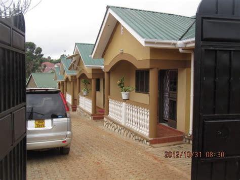 bn property uganda yellow pages uganda business directory