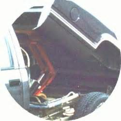 dump bed kit 2 ton dump bed kit for 1984 to 1993 dodge pickup trucks northern hydraulics