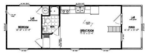 adirondack floor plans endearing 90 adirondack home plans design decoration of