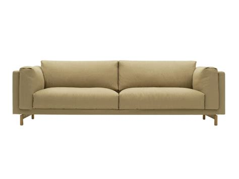 lifetime sofa family life sofa by living divani