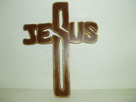 imagenes de cruces satanicas cruces para bautizo o primera comunion 60 00 en