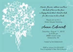 wording for brunch invitation invitation wording for wedding brunch invitation ideas