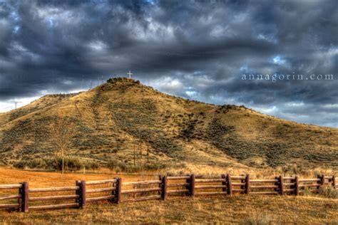 Table Rock Boise by Table Rock Hdr Gorin Photography Boise Idaho