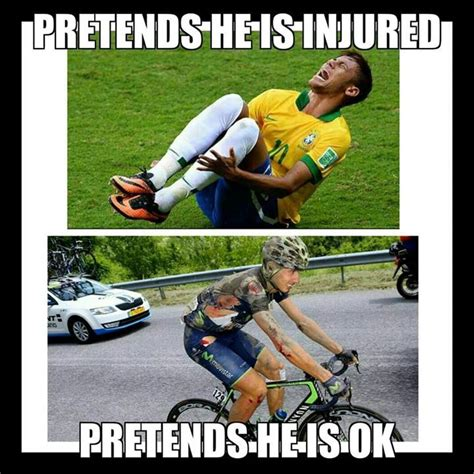 Bike Crash Meme - downhill memes facebook all things bike pinterest we