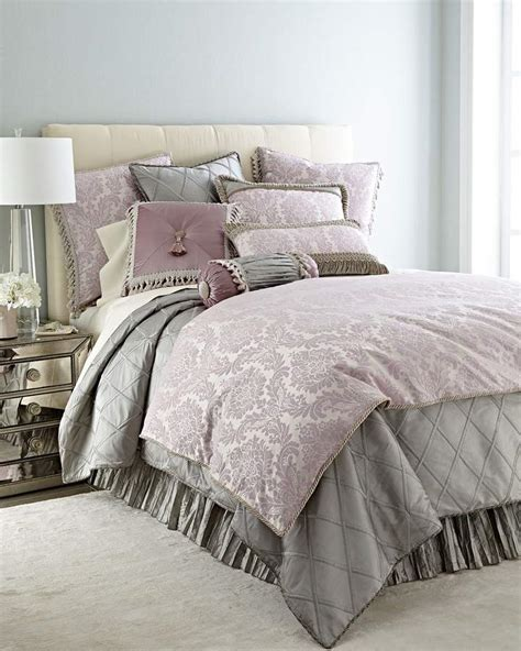 dian austin bedding dian austin couture home villa angelina bedding shopstyle