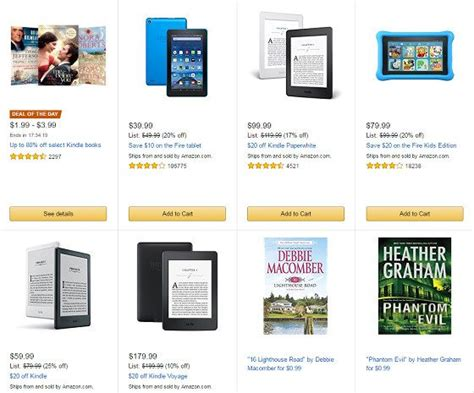 kindle book sales reports get up to 80 select kindle ebooks today only plus