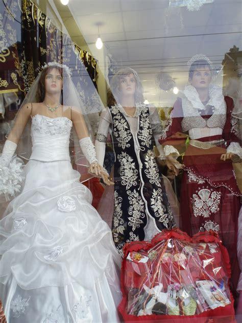 bridal dresses  world albania beautiful bridal style