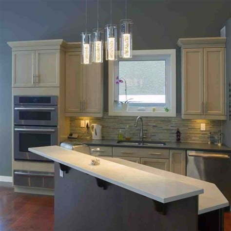 Kitchen Refacing Ideas Kitchen Cabinet Refacing Supplies Decor Ideasdecor Ideas