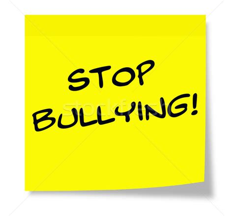 bullying stock photos stock images and vectors stockfresh