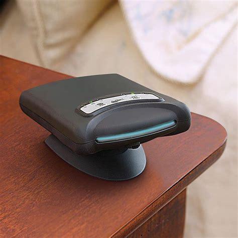 travel air purifiers portable air purifier