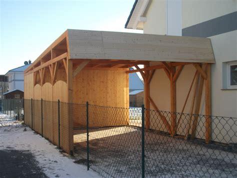 holz carport bauen carport aus holz selber bauen carport aus holz selber