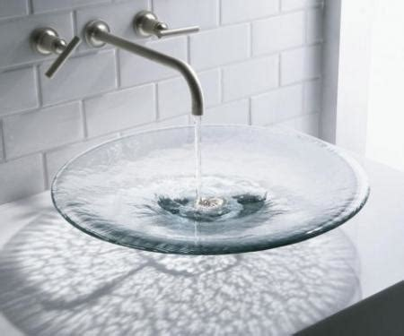 bathroom fixtures brands top bathroom faucet brands and manufacturers wholesale